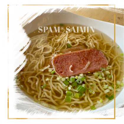 <h5>Restaurant Social Media Design</h5>