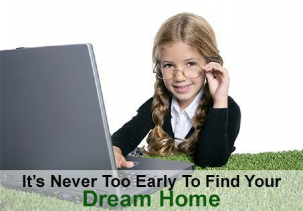 <h5>Home Builders - Dream Home</h5>