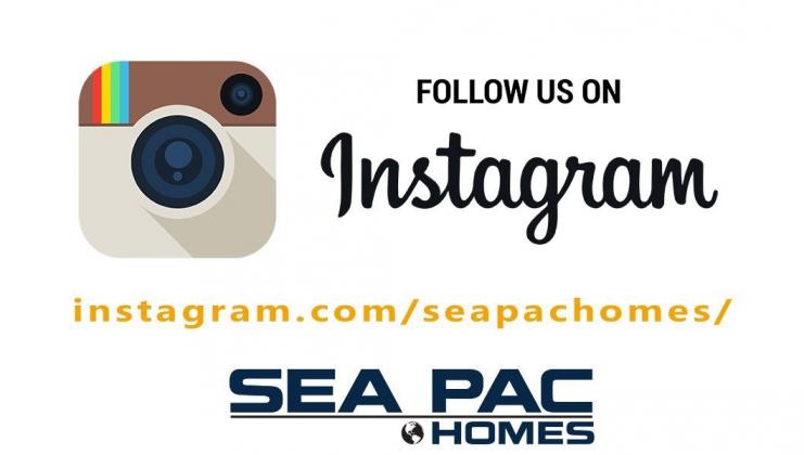 <h5>Home Builders - Instagram</h5>