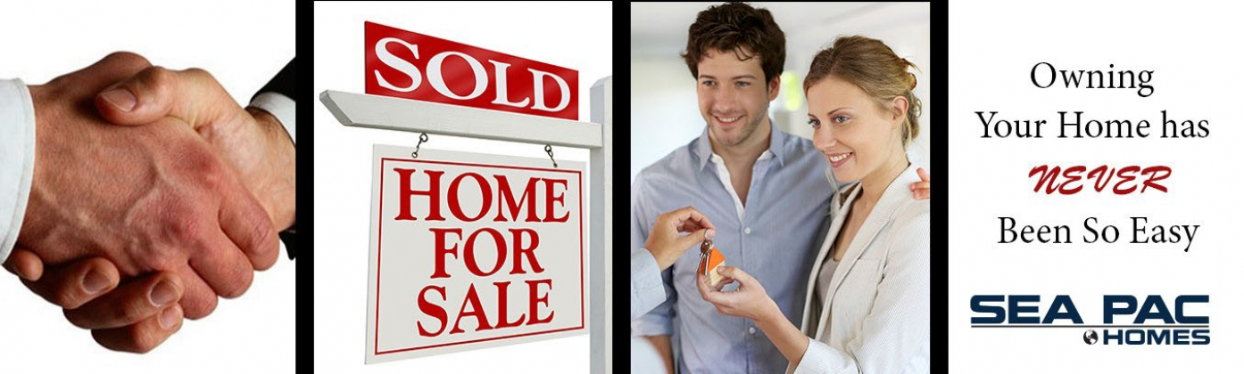 <h5>Home Builders - Home Sold</h5>