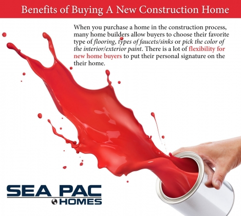 <h5>Home Builders - New Construction</h5>