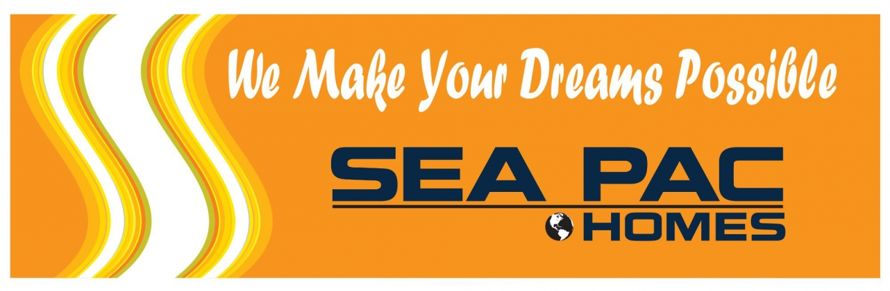 <h5>Home Builders - Make Your Dreams</h5>