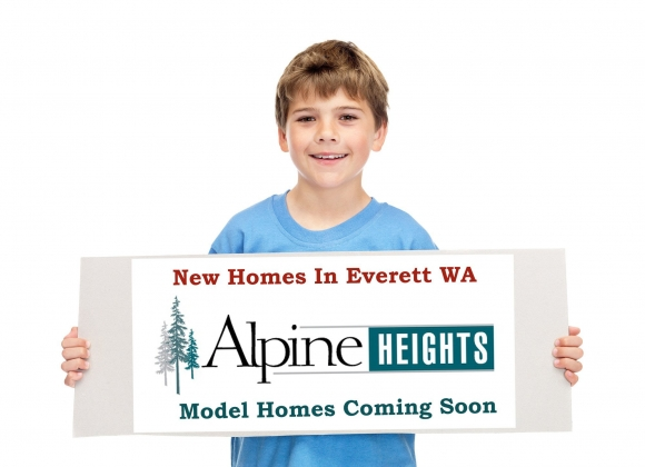 <h5>Home Builders - Alpine Heights</h5>