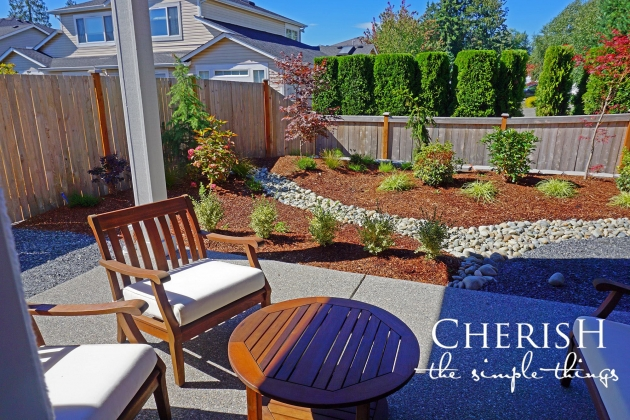 <h5>Home Builders - Cherish</h5>