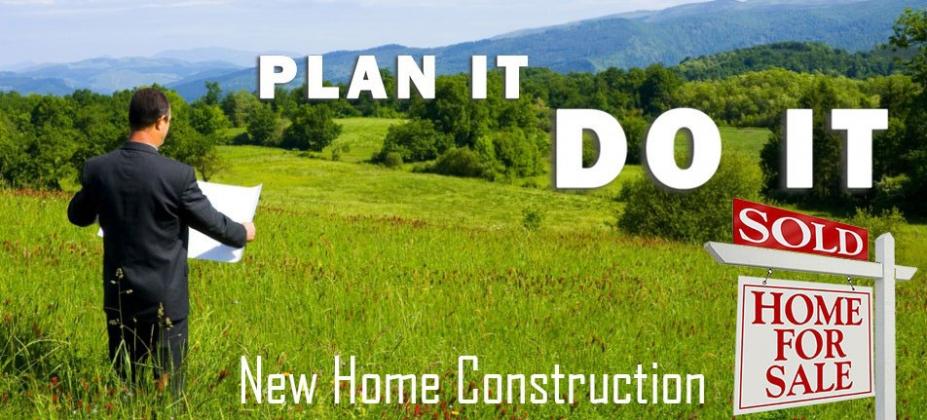 <h5>Home Builders - Plan It</h5>