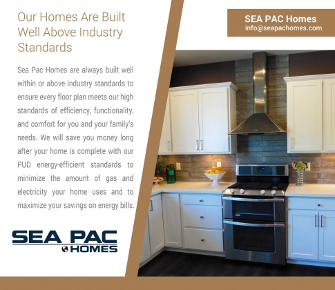 <h5>Home Builders - Homes Built Well</h5>
