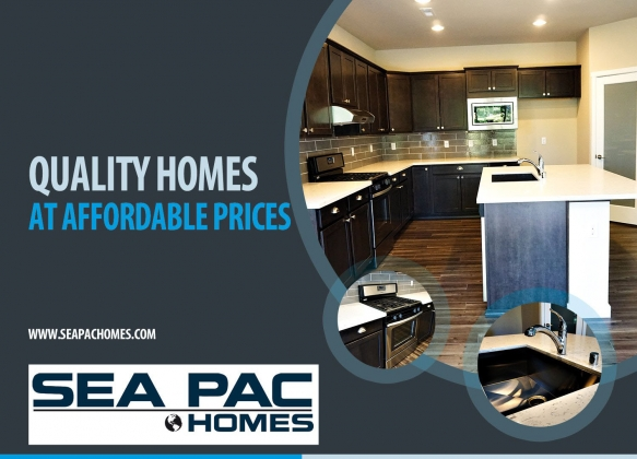 <h5>Home Builders - Quality Home</h5>