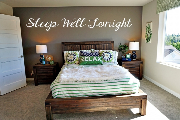<h5>Home Builders - Sleep Well</h5>