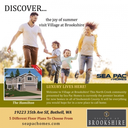 <h5>Home Builders - Discover</h5>