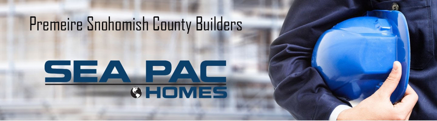 <h5>Home Builders - Snohomish County Builders</h5>