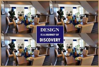 <h5>Home Builder - Design</h5>