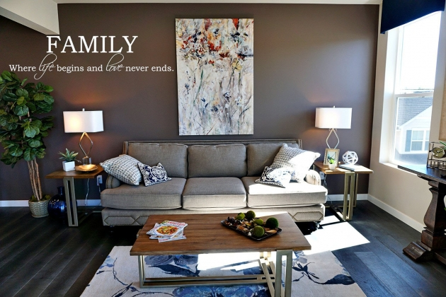 <h5>Home Builders - Family</h5>