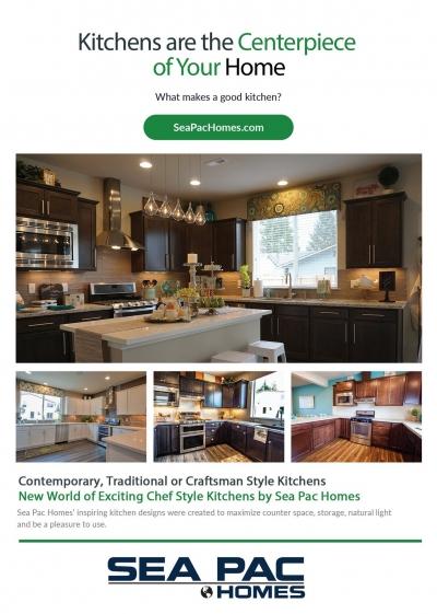 <h5>Home Builder - Kitchens</h5>