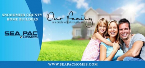 <h5>Home Builder - Our Family</h5>