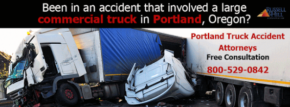 <h5>Law Firm - Portland Truck</h5>