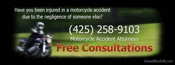 <h5>Law Firm - Motorcycle</h5>