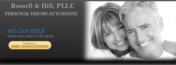 <h5>Law Firm - We Can Help</h5>