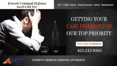 <h5>Law Firm - Case Dismissed</h5>